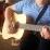 Andrew Stout's profile photo