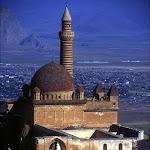 Istak Pasha (Turquie)