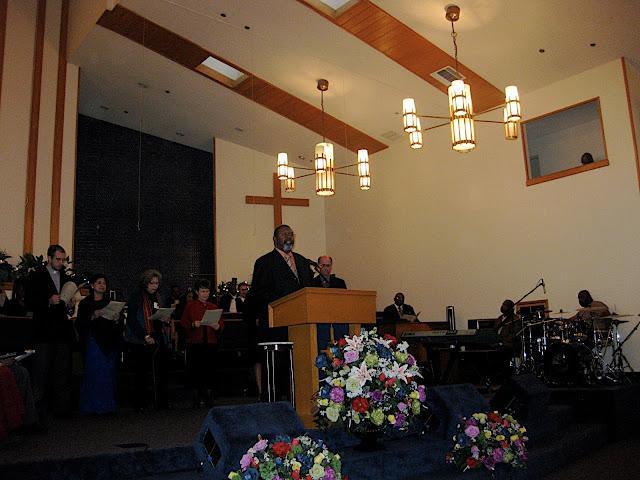 2010 MLK Interfaith Celebration - IMG_2992.JPG