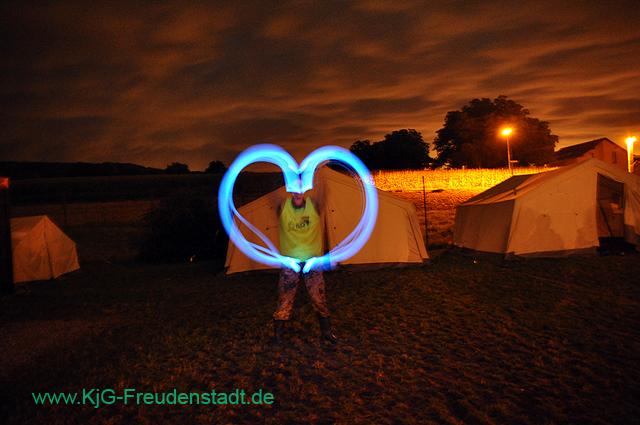 ZL2011GelaendetagGeisterpfad - KjG-Zeltlager-2011DSC_0416.jpg