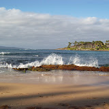 Hawaii Day 7 - 100_7937.JPG