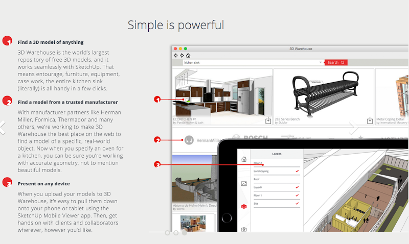 Vray 2 for sketchup download | Download the Vray 3 40 04 plugin for