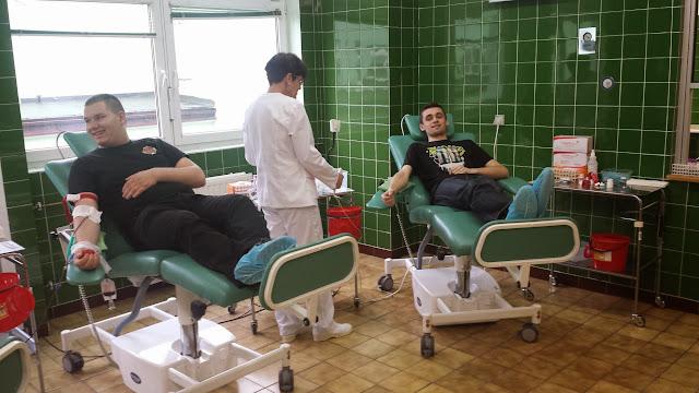 Krwiodawcy2015 - 20150312_112803.jpg