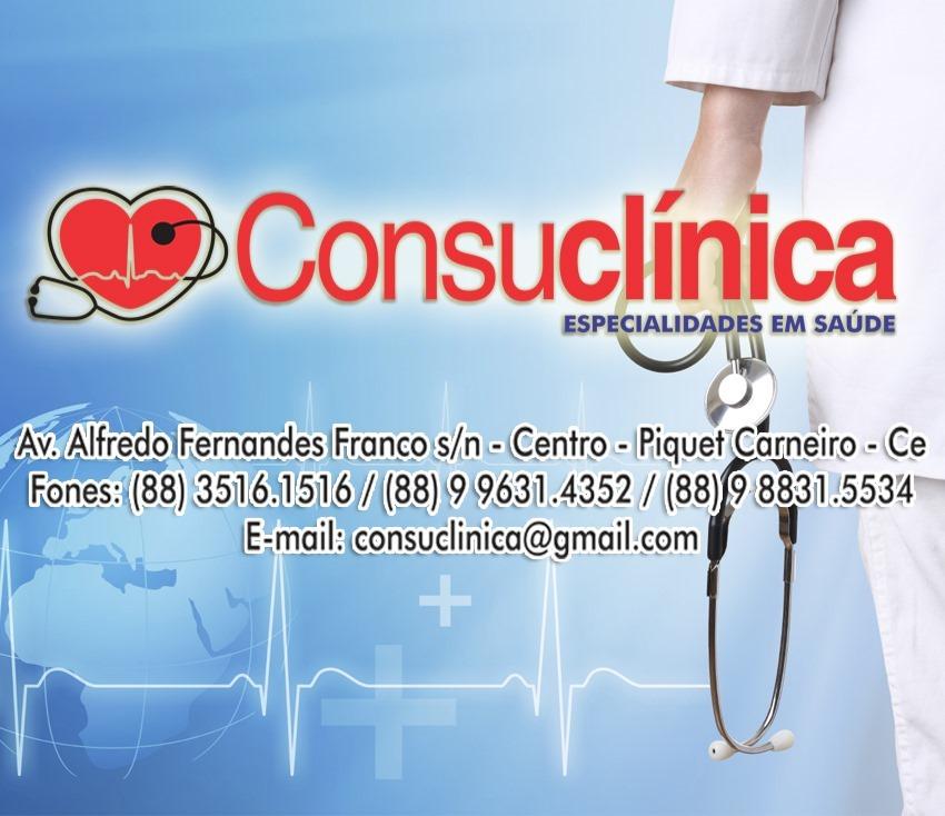 [13+Consuclinica%5B4%5D%5B3%5D]