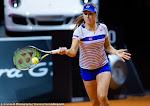 Belinda Bencic - Porsche Tennis Grand Prix -DSC_2483.jpg