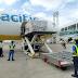 Cebu Pacific airlifts 1.5 million Sinovac vaccine doses