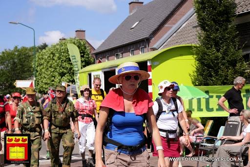 Vierdaagse Nijmegen De dag van Cuijk 19-07-2013 (102).JPG