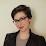 Mary Anne McEvoy's profile photo