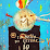 I Punk's profile photo