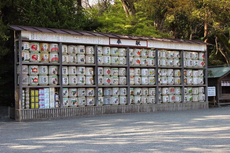 2014 Japan - Dag 7 - marjolein-IMG_1009-0637.JPG