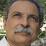 Benkhaldoun Zouhair Benkhaldoun Zouhair's profile photo