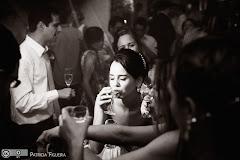 Foto 2706pb. Marcadores: 04/12/2010, Casamento Nathalia e Fernando, Niteroi