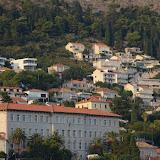 croatia - IMAGE_9525439C-2841-4E77-8646-84ECA78FA718.JPG