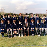 1985_class photo_Hayes_3rd_year.jpg