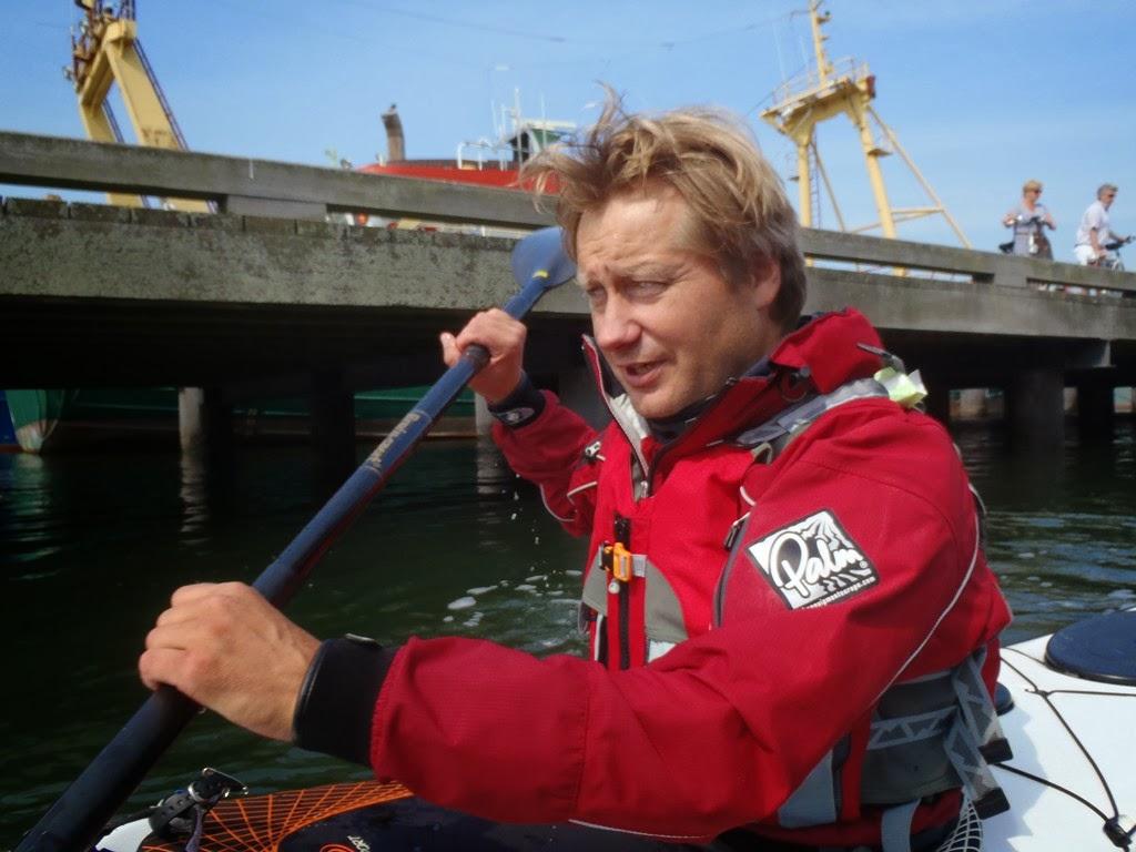 Texel 25 augustus 2013 - P8250126.JPG