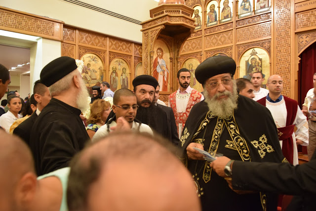 H.H Pope Tawadros II Visit (2nd Album) - DSC_0788%2B%25283%2529.JPG