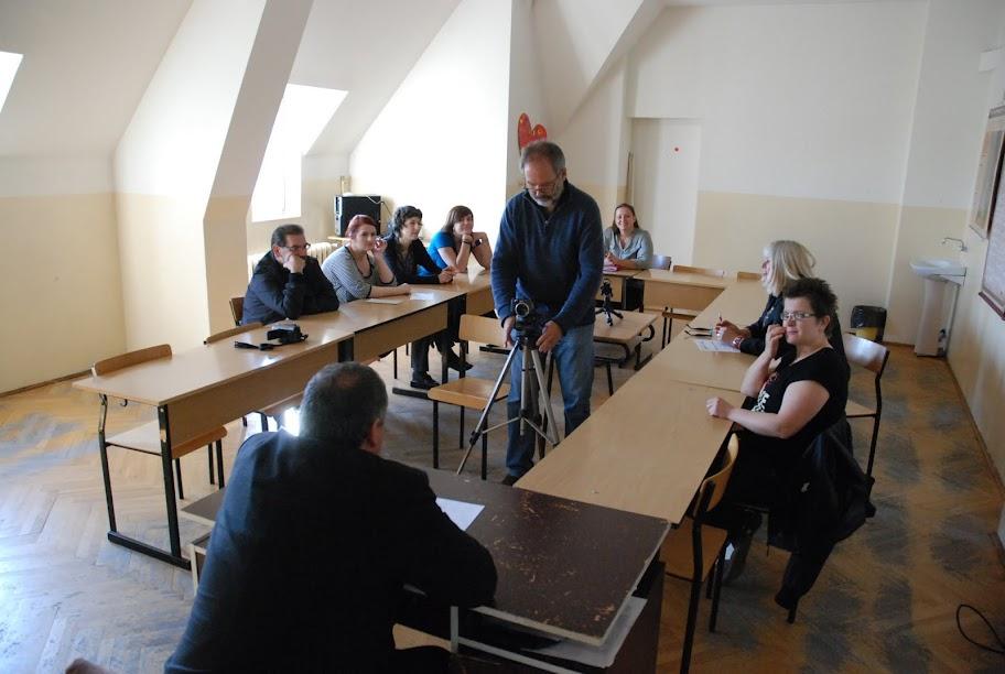 Warsztaty dla otoczenia szkoły, blok 4, 5 i 6 18-09-2012 - DSC_0132.JPG