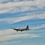 Oshkosh EAA AirVenture - July 2013 - 081