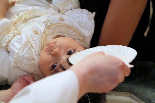 July Baptism - IMG_1268.JPG