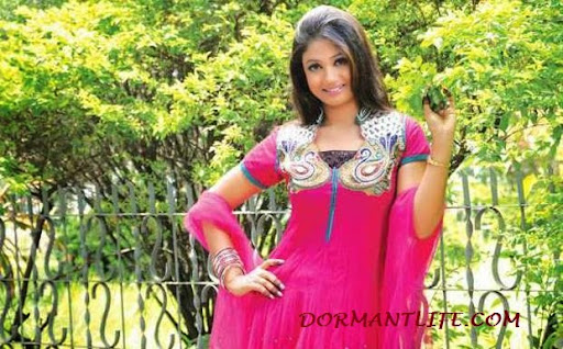 1011016 554466471328181 1254091333 n - Achol: Dhallywood Actress And Model Biography & Photos
