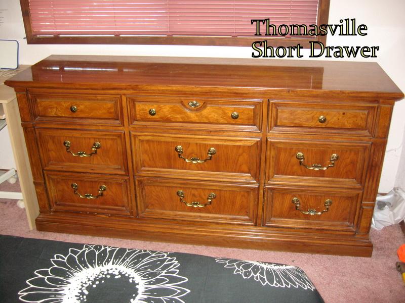 Furniture moving sale for Furniture gig harbor