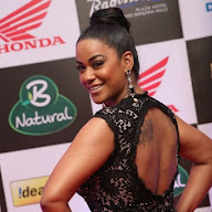 Celebrities at Mirchi Music Awards Red Carpet Gallery