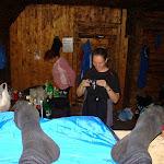 Nízke Tatry 052 (800x600).jpg