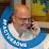 Juan Carlos Merino Martinez's profile photo