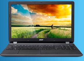 Acer Aspire    ES1-572 drivers  download