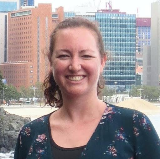 Lauren Dobson