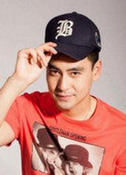Li Fei  Actor