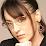 This Is Italia-Easy Italian with Laura-'s profile photo