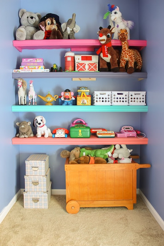 how-to-build-wall-to-wall-shelves-13