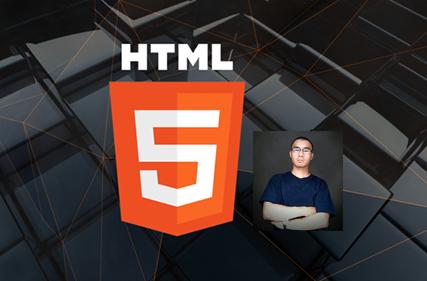 Khóa học lập trình Web HTML5 và CSS3