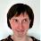 Carolyne H. Simon's profile photo