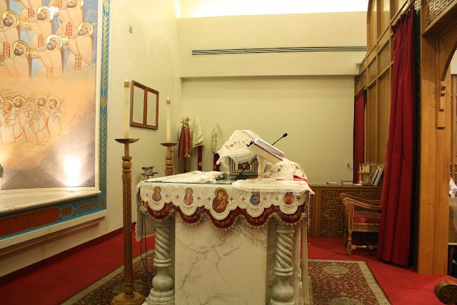 Nativity Feast 2015 - IMG_8752.JPG