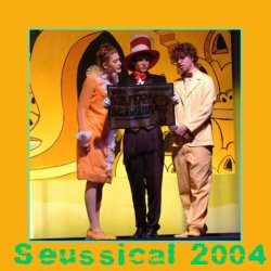 Thumbnail - SYE_Seuss8.jpg
