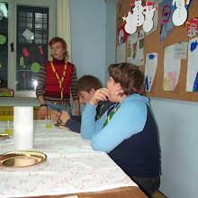 Vodova akcija-Papige, Ilirska Bistrica 2004 - Vod%2BPaipge%2B018.jpg