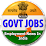 Indian Government Job's profile photo