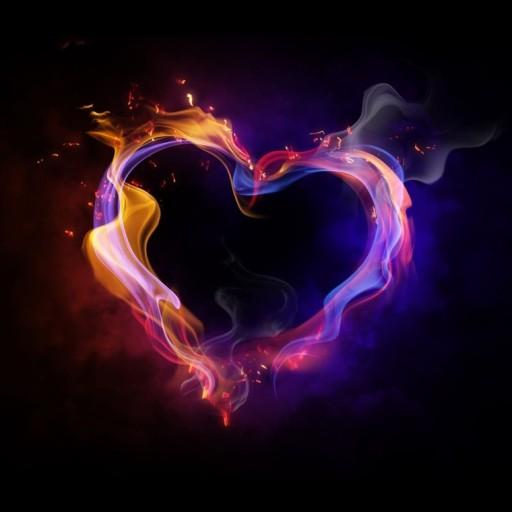 colours-of-romance-