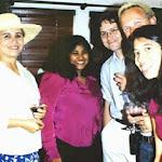 more_wine_tasters.jpg