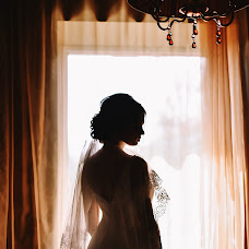Wedding photographer Evgeniya Cherepanova (JaneChe). Photo of 28.08.2017