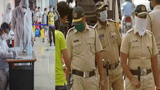 /pandharpur-administration-imposed-curfew