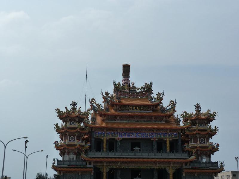 TAIWAN Archipel de Peng Hu - P1120624.JPG