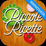 Piccole Ricette 4.0.5