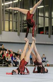 Han Balk Fantastic Gymnastics 2015-8367.jpg