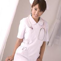 [DGC] No.647 - Ayaka Noda 野田彩加 (99p) 17.jpg