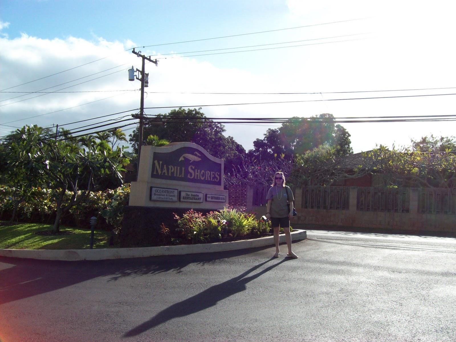Hawaii Day 6 - 100_7620.JPG