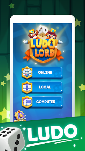 Ludo Lord 3.2.55 screenshots 1