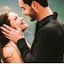 """El que ama a su mujer, a sí mismo se ama"""" - Efesios 5.28b"""